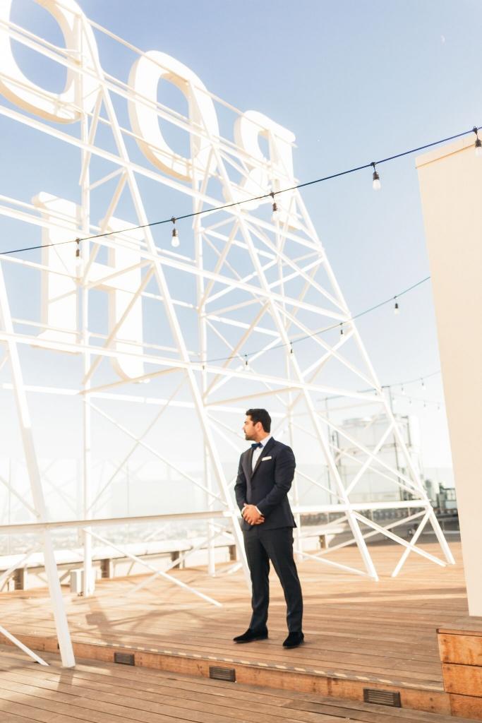 Roosevelt-Hotel-wedding-Los-Angeles-Wedding-photographer-Sanaz-Photography-90-683x1024.jpeg