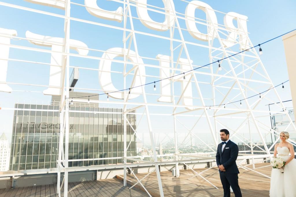 Roosevelt-Hotel-wedding-Los-Angeles-Wedding-photographer-Sanaz-Photography-91-1024x684.jpeg