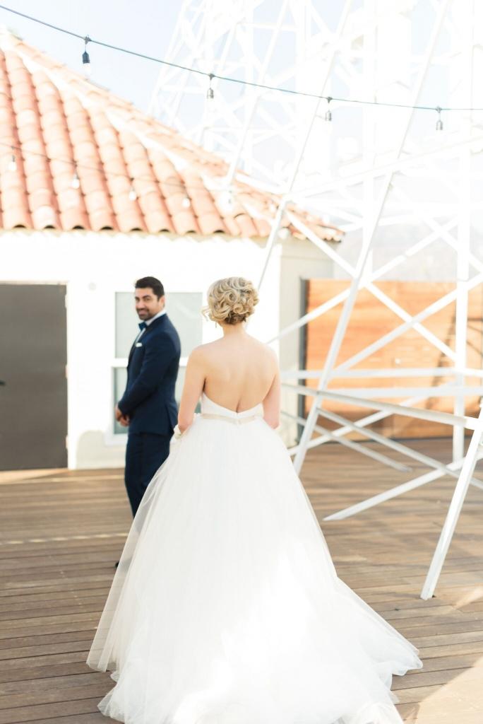 Roosevelt-Hotel-wedding-Los-Angeles-Wedding-photographer-Sanaz-Photography-93-684x1024.jpeg