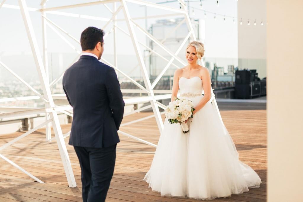 Roosevelt-Hotel-wedding-Los-Angeles-Wedding-photographer-Sanaz-Photography-94-1024x683.jpeg