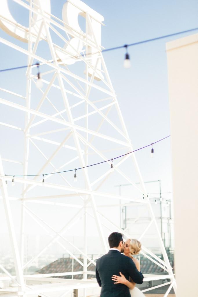 Roosevelt-Hotel-wedding-Los-Angeles-Wedding-photographer-Sanaz-Photography-95-683x1024.jpeg