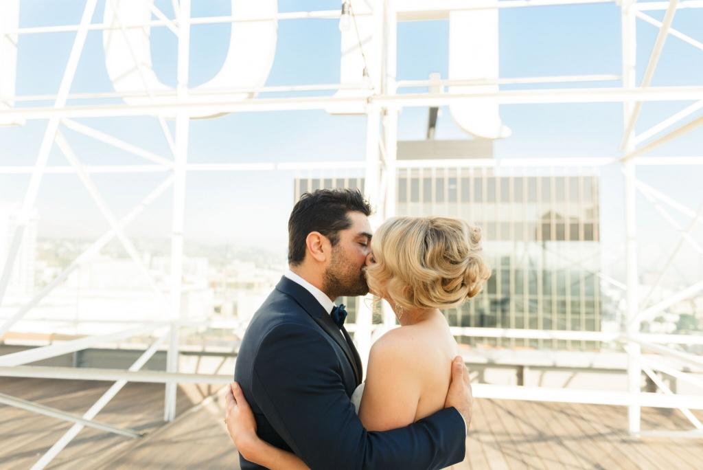 Roosevelt-Hotel-wedding-Los-Angeles-Wedding-photographer-Sanaz-Photography-96-1024x684.jpeg