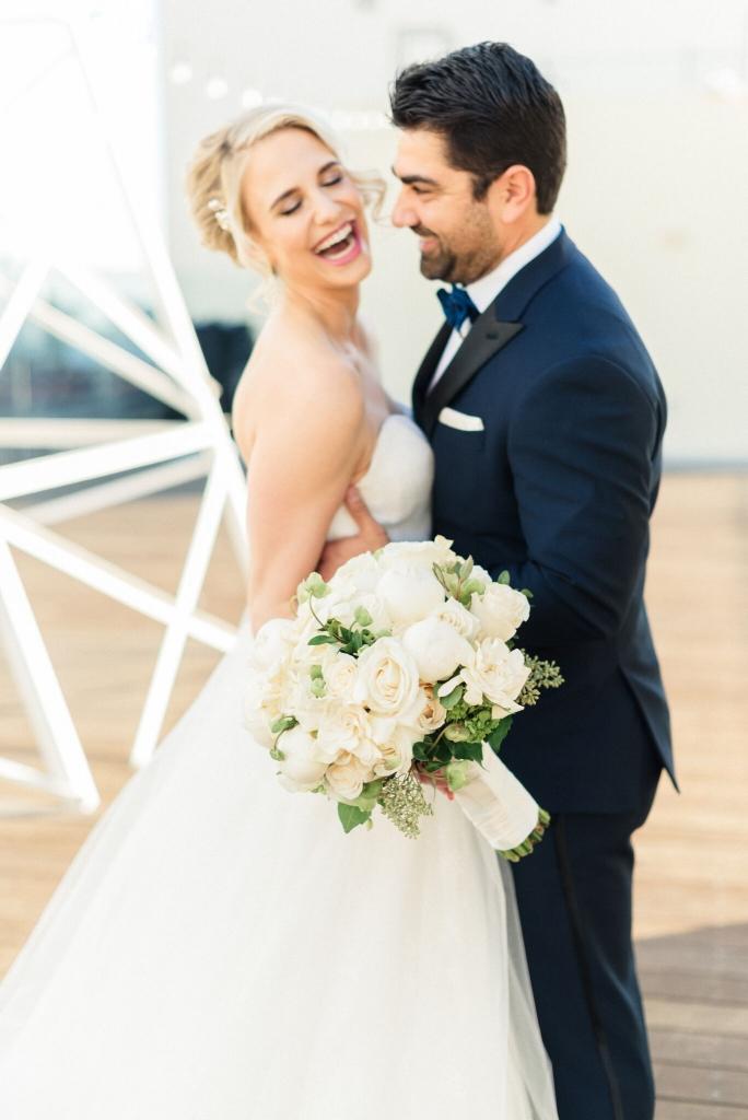 Roosevelt-Hotel-wedding-Los-Angeles-Wedding-photographer-Sanaz-Photography-98-684x1024.jpeg