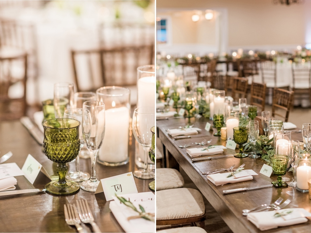 2-Roosevelt-Hotel-wedding-Los-Angeles-Wedding-photographer-Sanaz-Photography-1-min-1024x768.jpg
