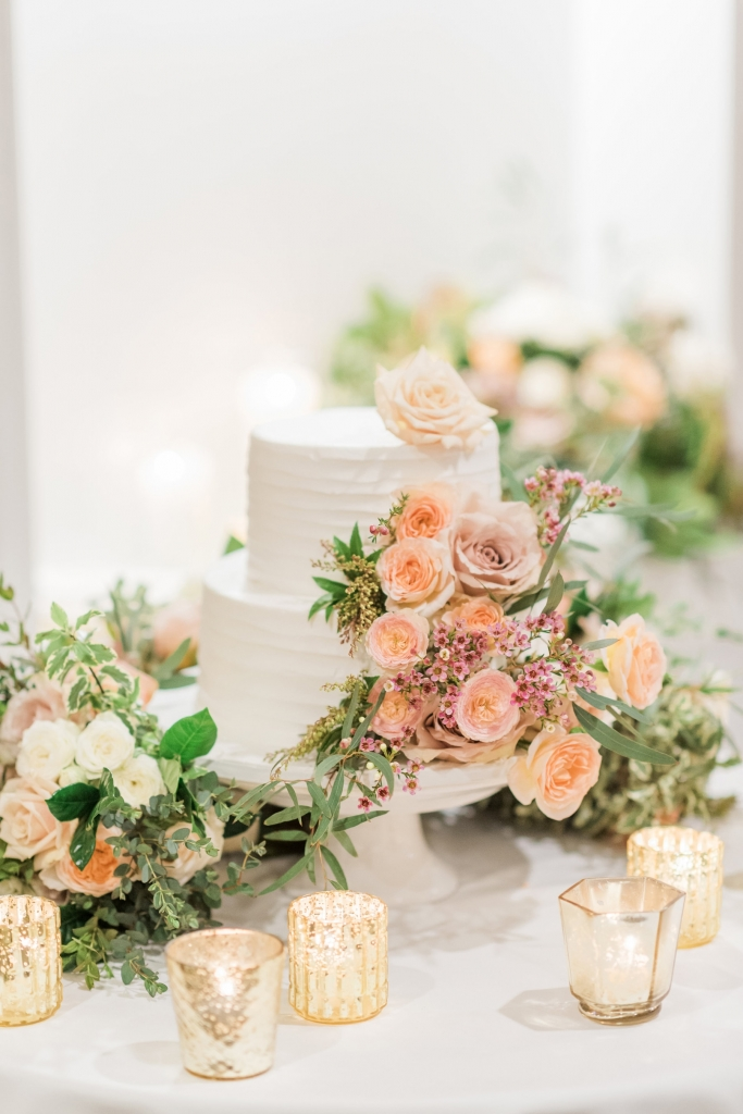 Abby-Nick-Wedding-1018-of-1634-min-683x1024.jpg