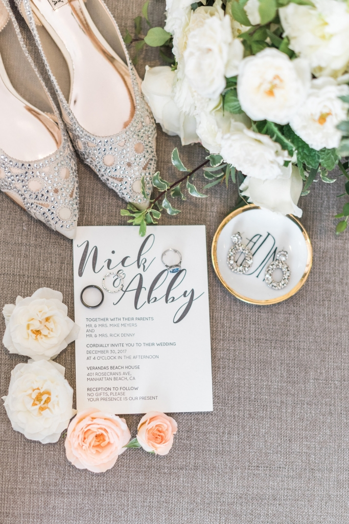 Abby-Nick-Wedding-11-of-1634-min-683x1024.jpg