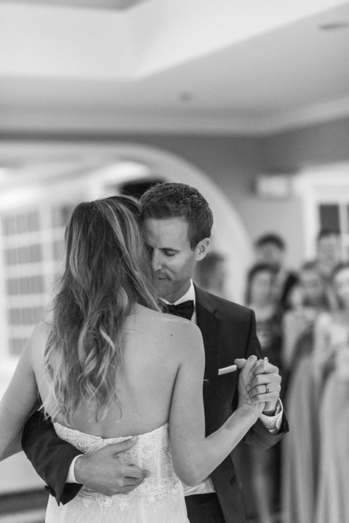 Abby-Nick-Wedding-1314-of-1634-min-683x1024.jpg