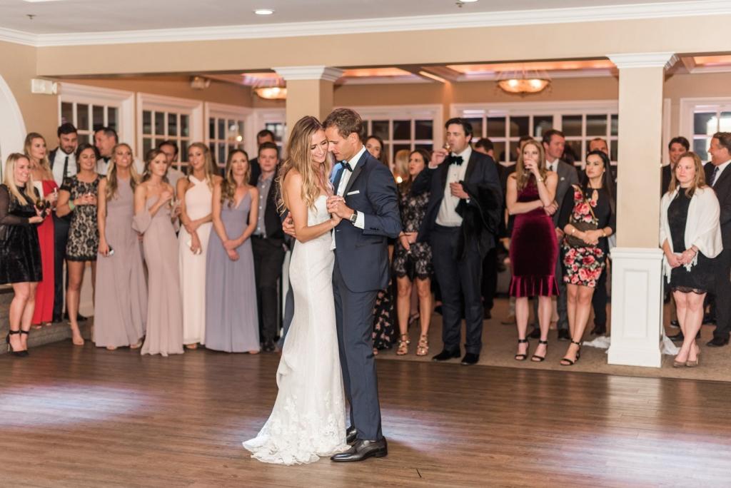 Abby-Nick-Wedding-1328-of-1634-min-1024x684.jpg