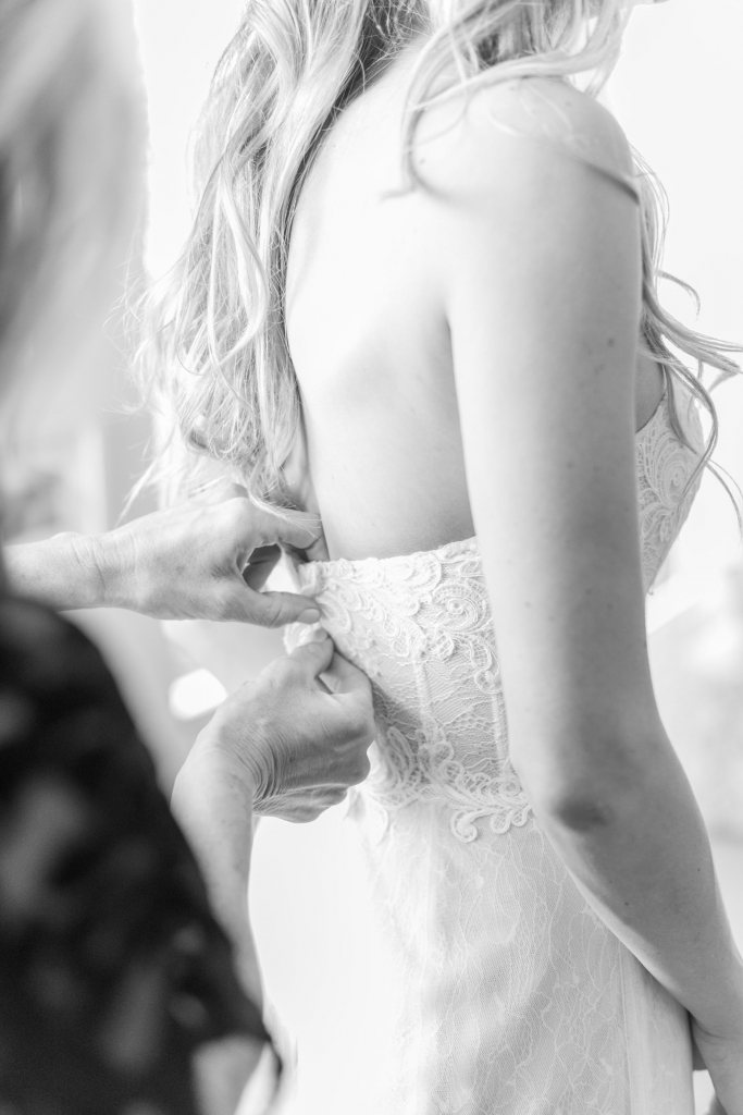 Abby-Nick-Wedding-138-of-1634-min-683x1024.jpg