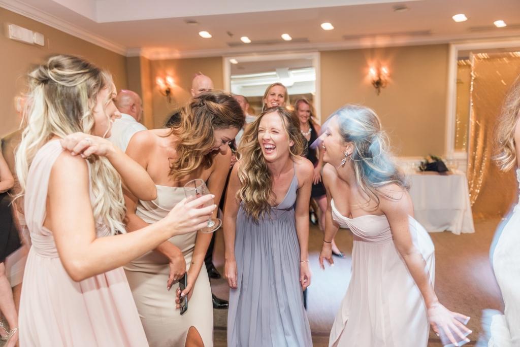 Abby-Nick-Wedding-1393-of-1634-min-1024x684.jpg