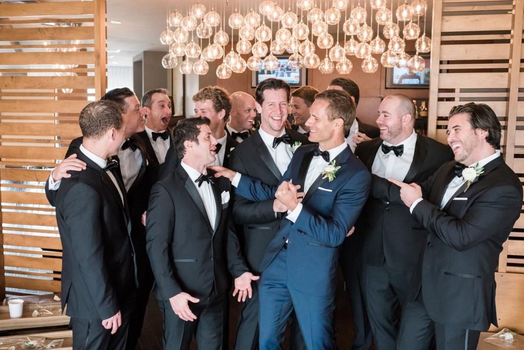 Abby-Nick-Wedding-171-of-1634-min-1024x684.jpg