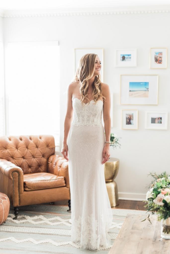 Abby-Nick-Wedding-173-of-1634-min-683x1024.jpg