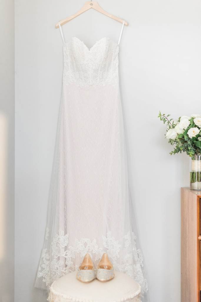 Abby-Nick-Wedding-19-of-1634-min-683x1024.jpg