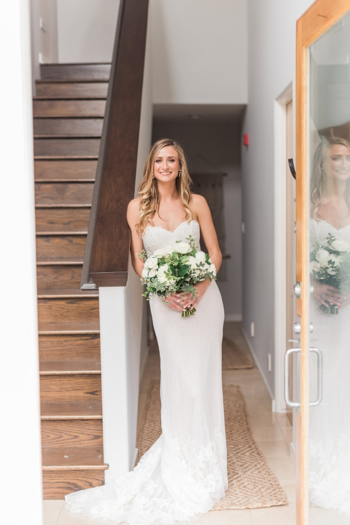 Abby-Nick-Wedding-194-of-1634-min-683x1024.jpg