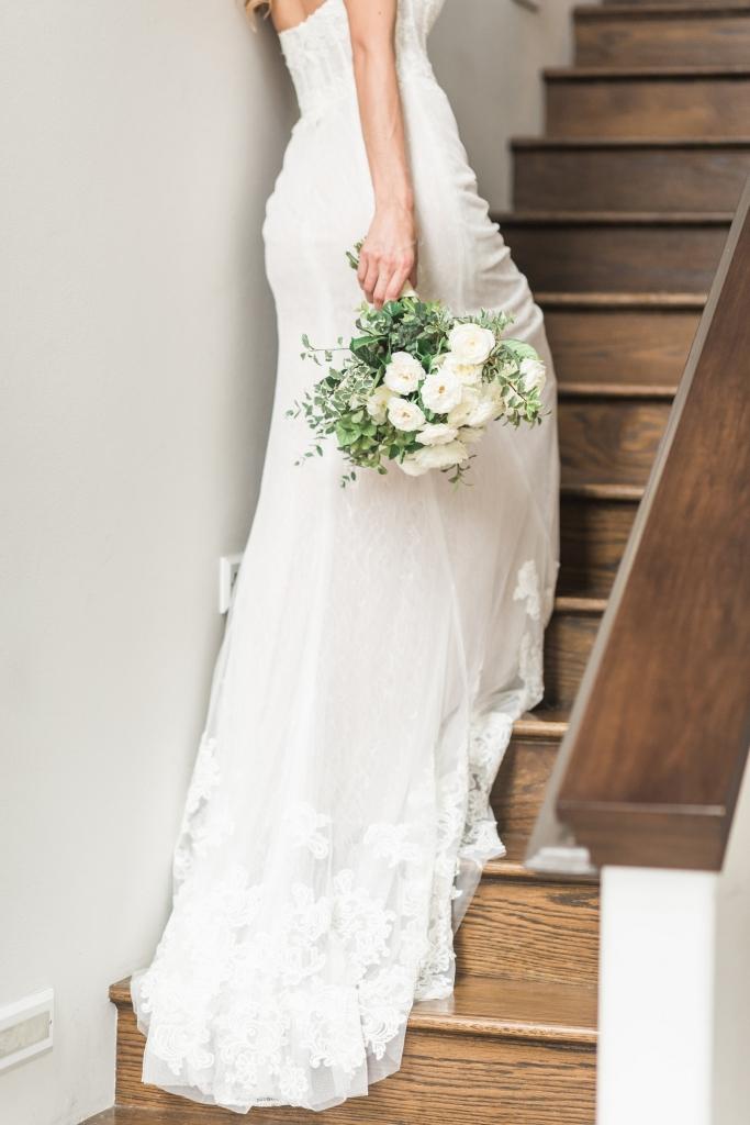 Abby-Nick-Wedding-205-of-1634-min-683x1024.jpg