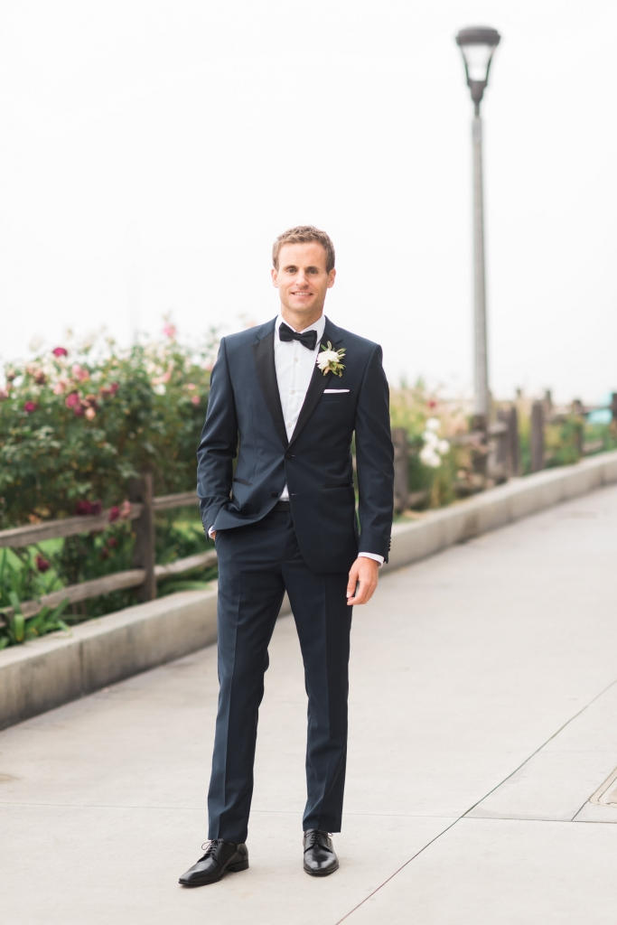 Abby-Nick-Wedding-213-of-1634-min-683x1024.jpg