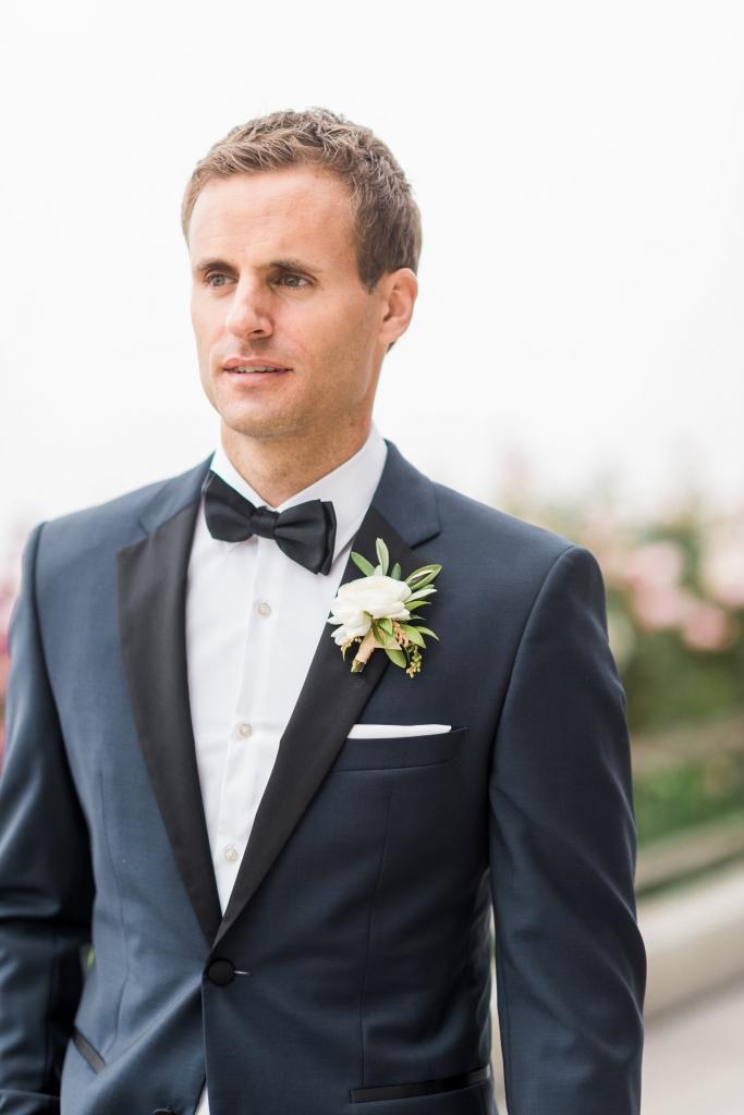 Abby-Nick-Wedding-215-of-1634-min-683x1024.jpg