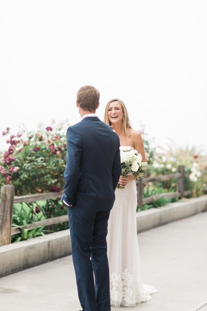 Abby-Nick-Wedding-225-of-1634-min-683x1024.jpg