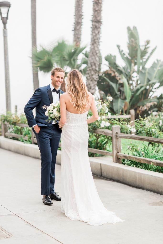 Abby-Nick-Wedding-229-of-1634-min-683x1024.jpg