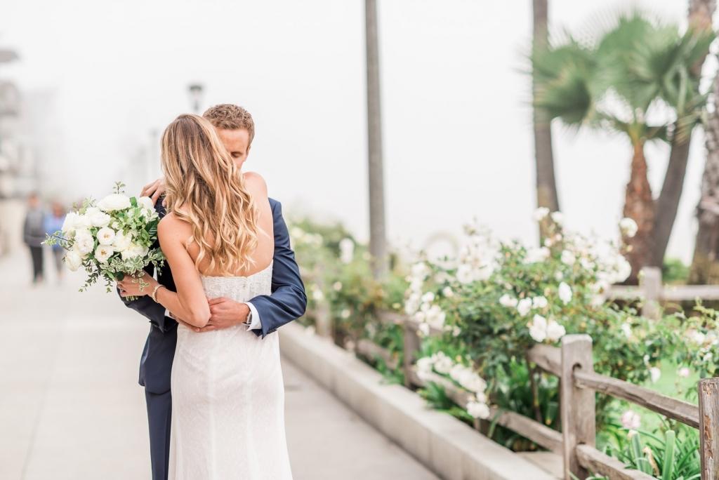 Abby-Nick-Wedding-236-of-1634-min-1024x684.jpg