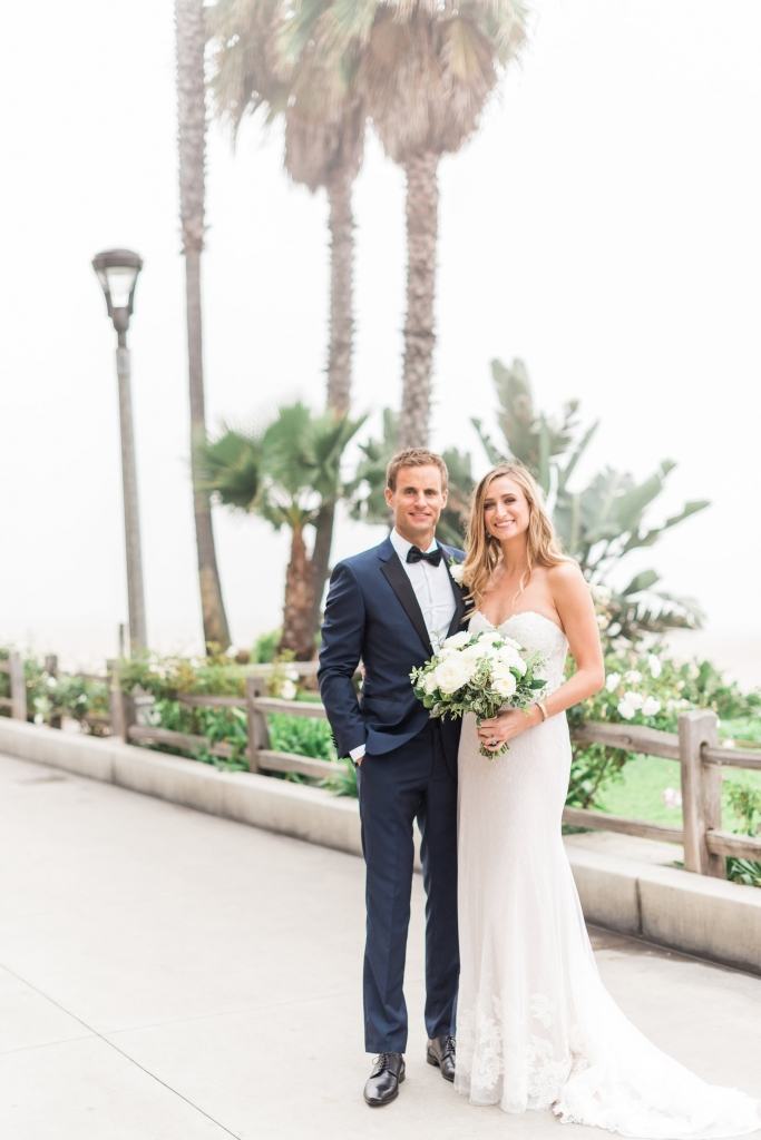 Abby-Nick-Wedding-253-of-1634-min-683x1024.jpg