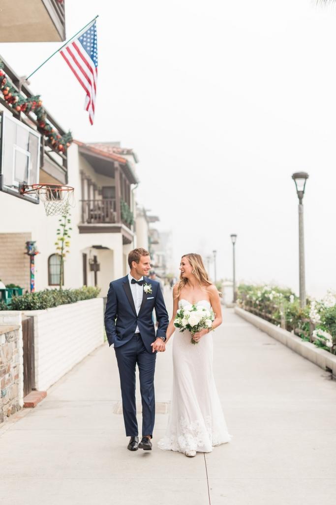 Abby-Nick-Wedding-271-of-1634-min-683x1024.jpg