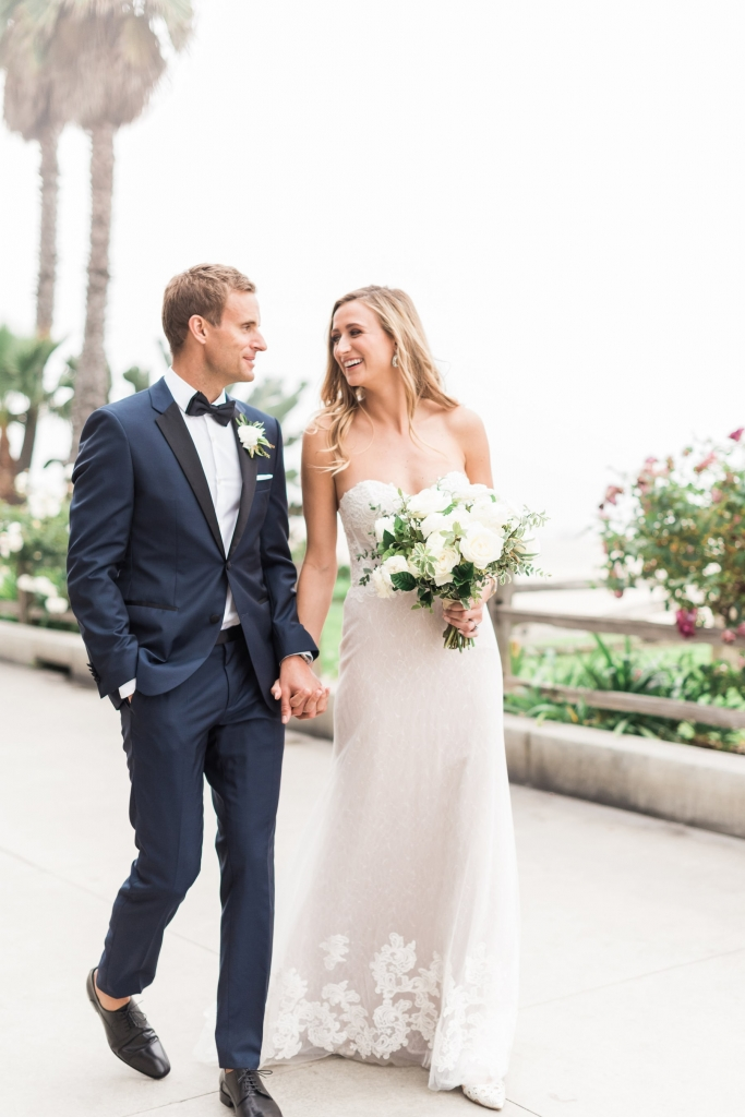 Abby-Nick-Wedding-276-of-1634-min-683x1024.jpg