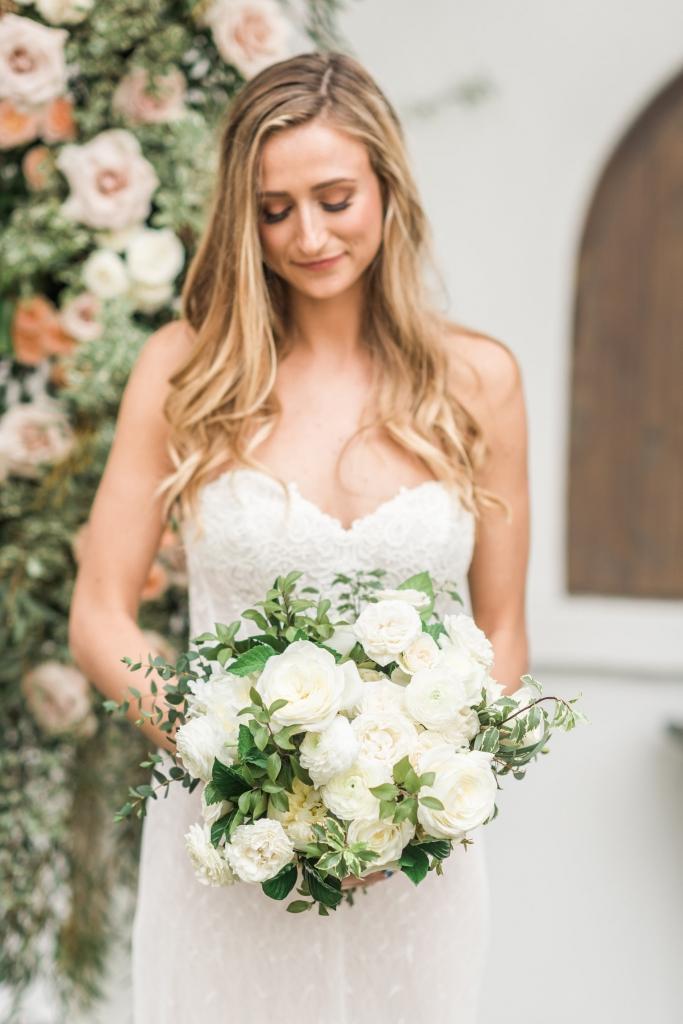 Abby-Nick-Wedding-327-of-1634-min-683x1024.jpg