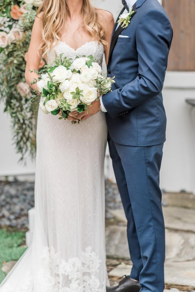 Abby-Nick-Wedding-333-of-1634-min-683x1024.jpg