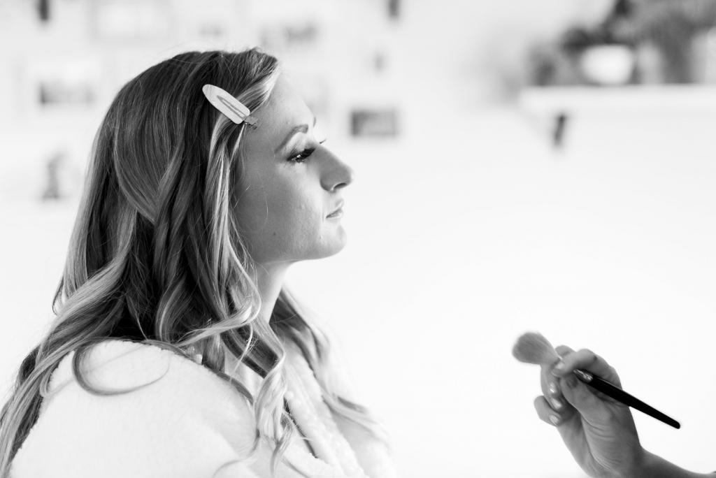 Abby-Nick-Wedding-35-of-1634-min-1024x684.jpg