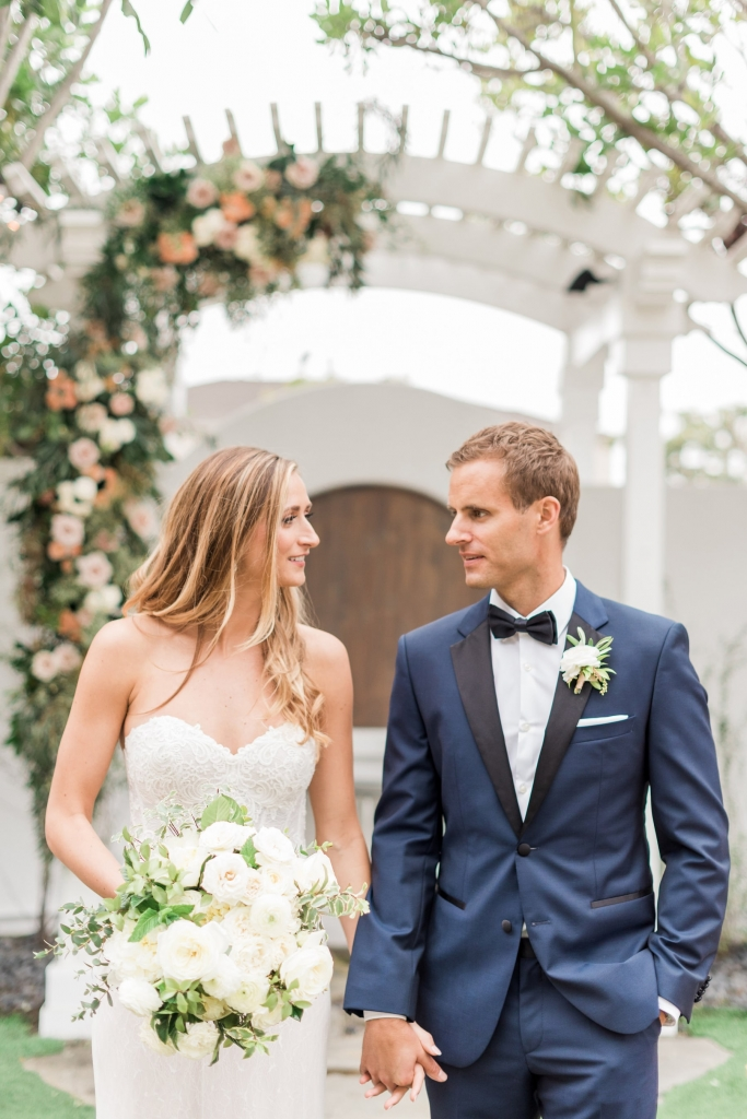 Abby-Nick-Wedding-370-of-1634-min-683x1024.jpg