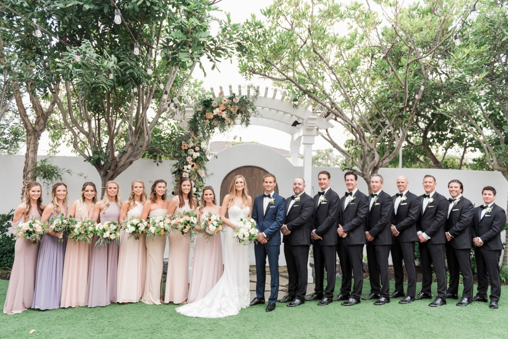 Abby-Nick-Wedding-425-of-1634-min-1024x684.jpg