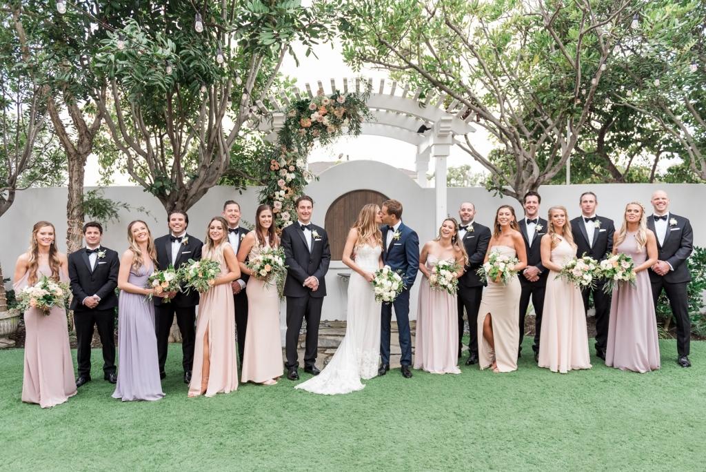 Abby-Nick-Wedding-434-of-1634-min-1024x684.jpg