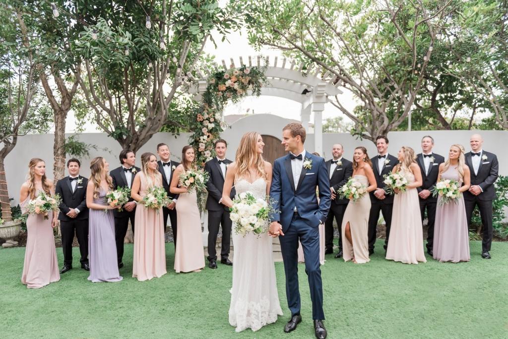 Abby-Nick-Wedding-438-of-1634-min-1024x684.jpg
