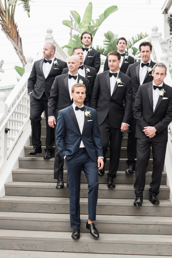 Abby-Nick-Wedding-460-of-1634-min-683x1024.jpg