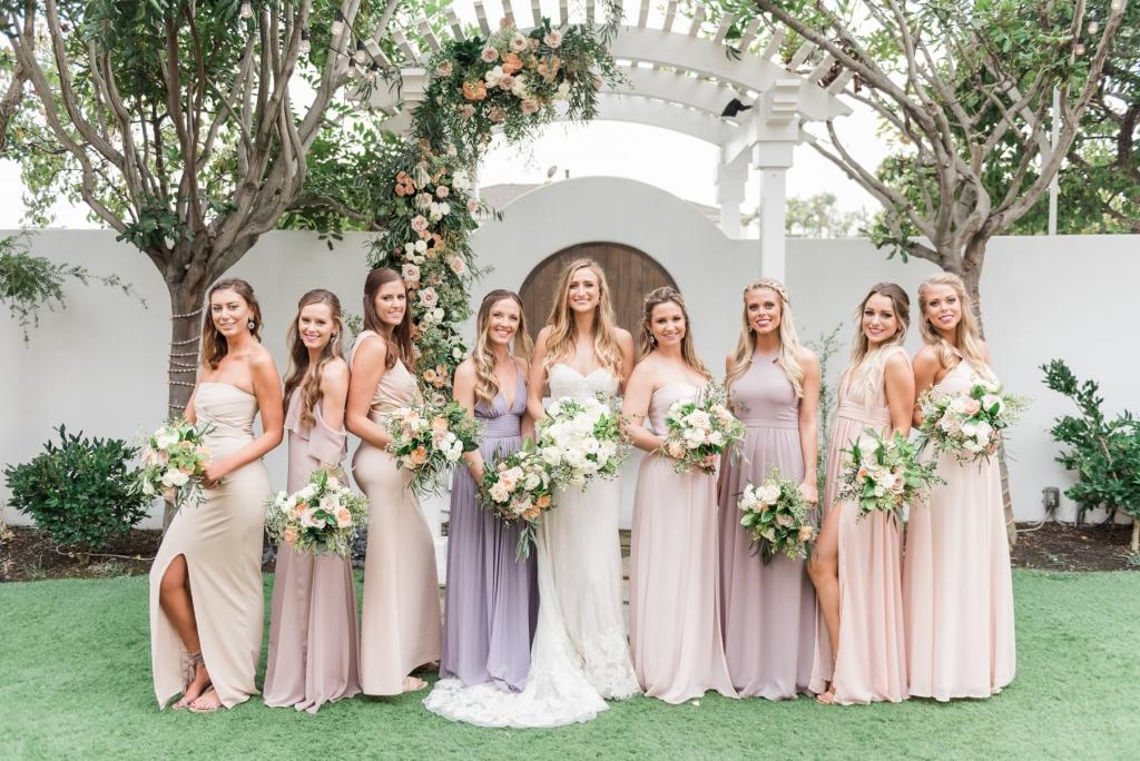 Abby-Nick-Wedding-463-of-1634-min-1024x684.jpg