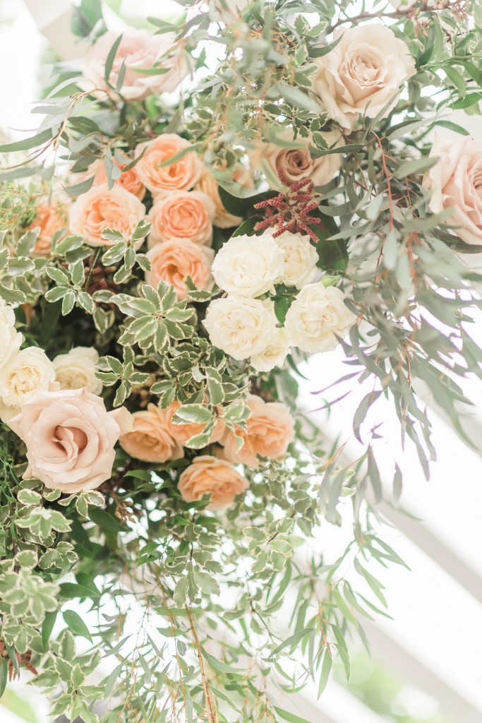 Abby-Nick-Wedding-739-of-1634-min-683x1024.jpg
