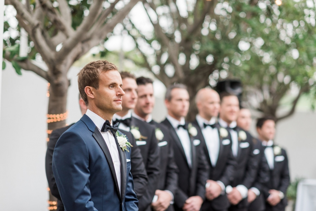 Abby-Nick-Wedding-802-of-1634-min-1024x684.jpg