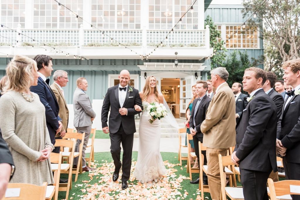 Abby-Nick-Wedding-807-of-1634-1024x684.jpg