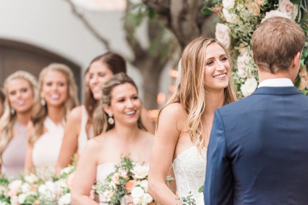 Abby-Nick-Wedding-841-of-1634-min-1024x684.jpg