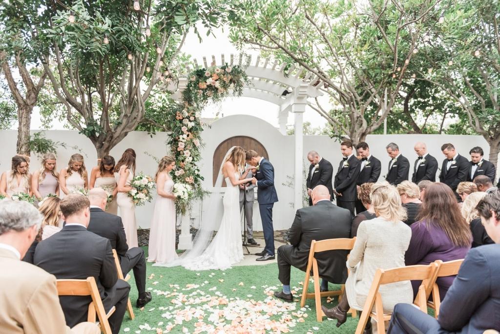 Abby-Nick-Wedding-903-of-1634-min-1024x684.jpg