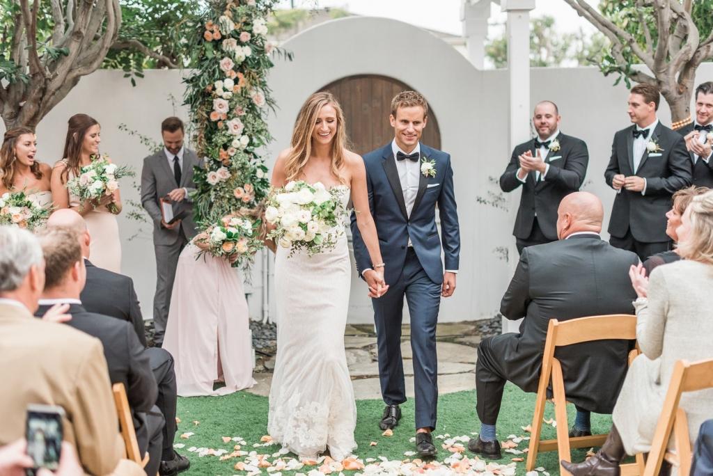 Abby-Nick-Wedding-927-of-1634-min-1024x684.jpg