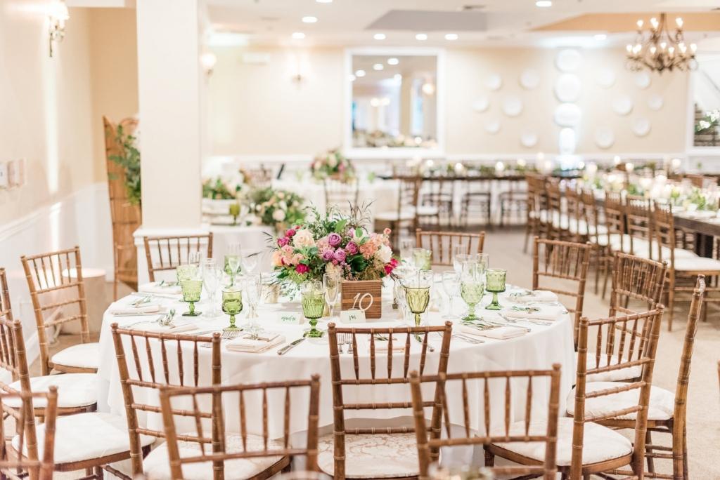 Abby-Nick-Wedding-968-of-1634-min-1024x684.jpg