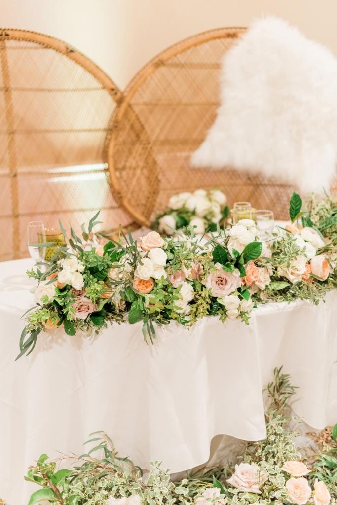 Abby-Nick-Wedding-985-of-1634-min-683x1024.jpg