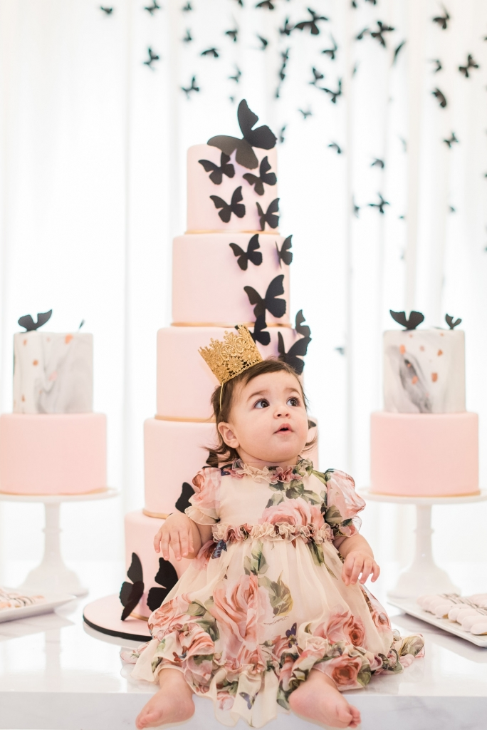 los-angeles-family-photographer-first-birthday-photography-sanaz-photography-47-684x1024.jpg