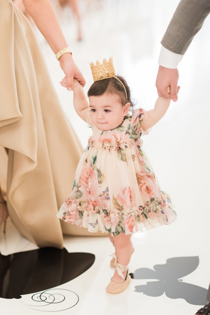 los-angeles-family-photographer-first-birthday-photography-sanaz-photography-54-684x1024.jpg