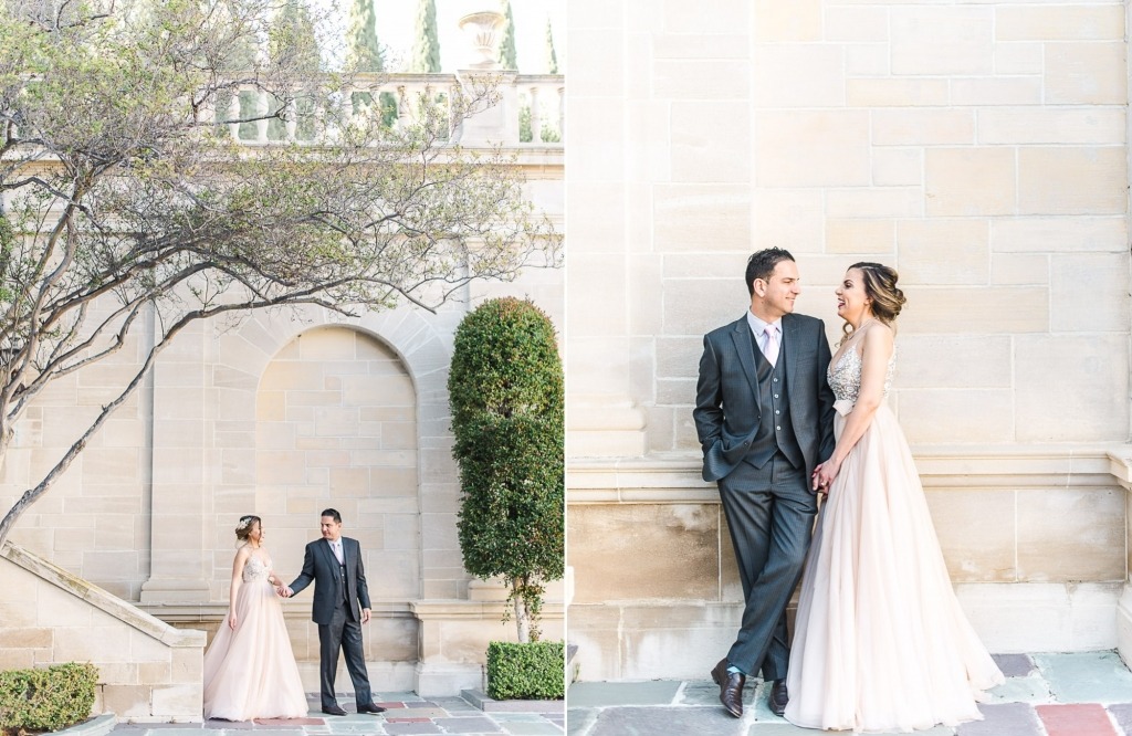 greystone-mansion-engagement-session-Los-Angeles-Engagement-sessions-Beverly-hIlls-engagement-session-Sanaz-Photography-1-1024x666.jpg