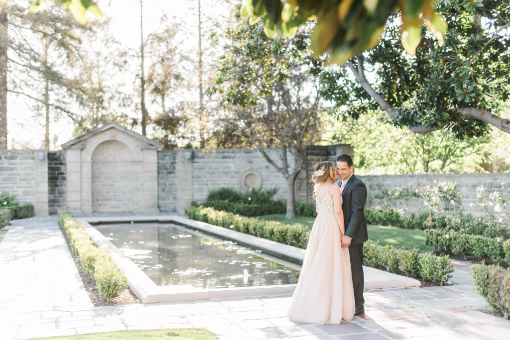 greystone-mansion-engagement-session-Los-Angeles-Engagement-sessions-Beverly-hIlls-engagement-session-Sanaz-Photography-12-1024x684.jpg