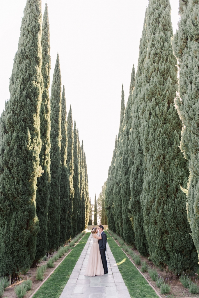 greystone-mansion-engagement-session-Los-Angeles-Engagement-sessions-Beverly-hIlls-engagement-session-Sanaz-Photography-14-684x1024.jpg