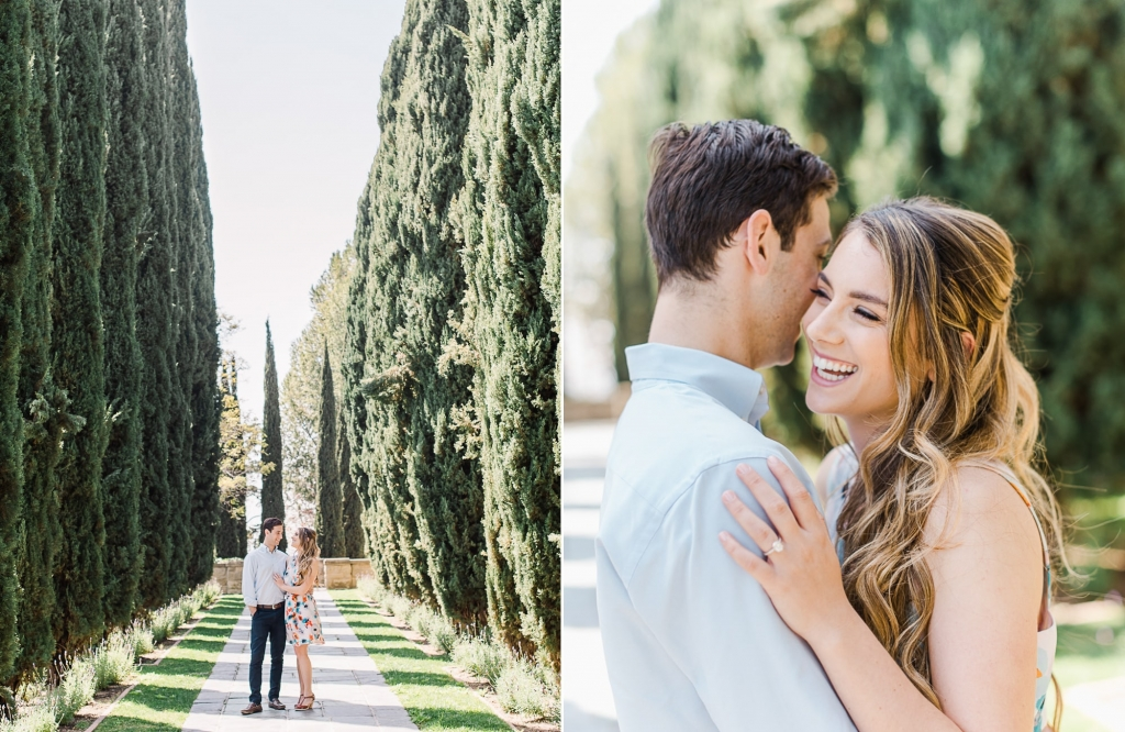 greystone-mansion-engagement-session-Los-Angeles-Engagement-sessions-Beverly-hIlls-engagement-session-Sanaz-Photography-at-home-engagement-session-1-1-min-1024x666.jpg
